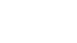 El Greco :: Natural Herbs and Teas